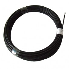 Pt500 Silicon Sensor Cable Type 420